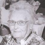 Grace  E. Frank