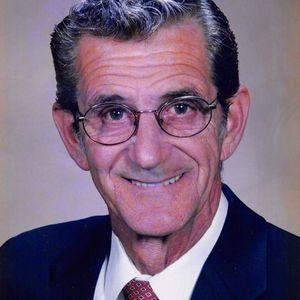 Louis J. Gatti