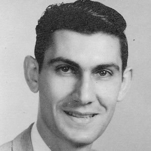Joseph Anthony Lamonte, Jr.