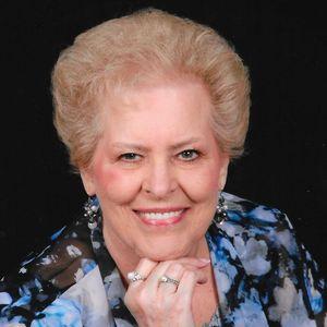 Mildred  Dunn