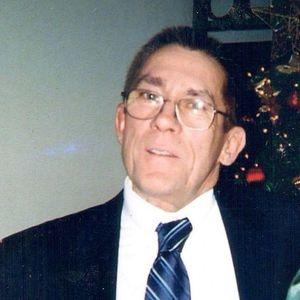 """Raymond   """"Ray"""" S. Watjus Obituary Photo"""