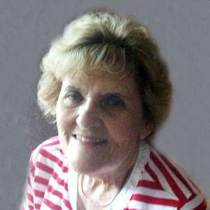 Beverly Sekerak
