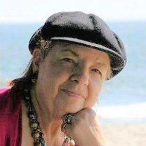 Patricia A. Bardell