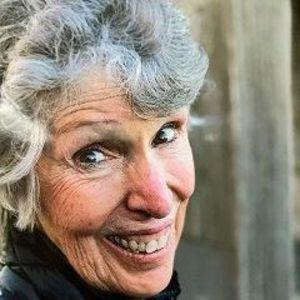 Barbara  Mohler Shepherd Obituary Photo