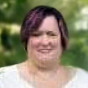 Kristy Ann Christian Obituary Photo