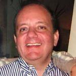Glenn R. DiIorio