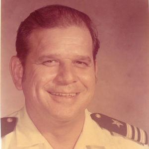 Mr. Fernando Valdes