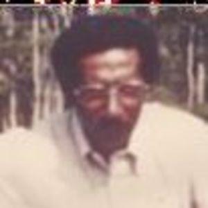 Mr. Willie  Lee Speights , Jr.