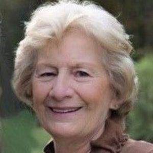 Jane A. Clark