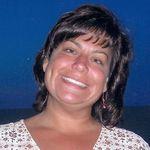 Tammy Marie  Cleveland