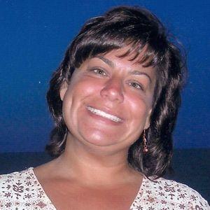 Tammy Marie  Cleveland Obituary Photo