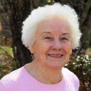 Mrs. Della Gilstrap Waldrop