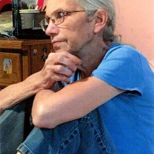 Janice A. Head
