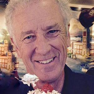 David E Collins Obituary Photo