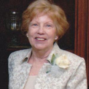 Marilyn E. Skievaski