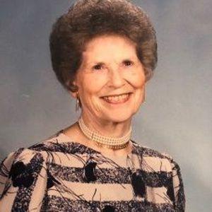 Dorothy Elaine (Dottie) (Carrier) Shinn