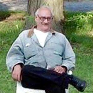Robert C. Strohacker