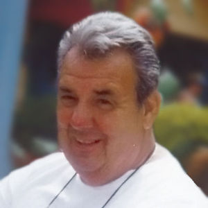 Kenneth George Cetnar Obituary Photo