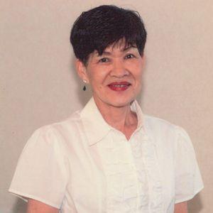 Mrs. SoYe Modic