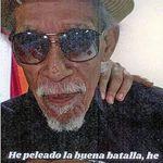 Eleuterio Alvarez