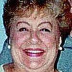 Angela B. Russo