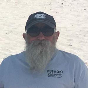 Jim Considine Obituary Photo