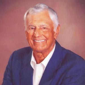 Otis Jones Obituary - Edisto Island, South Carolina - J  Henry Stuhr