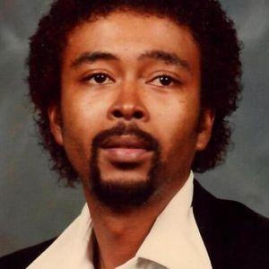 Mr. Emanuel W. Jones