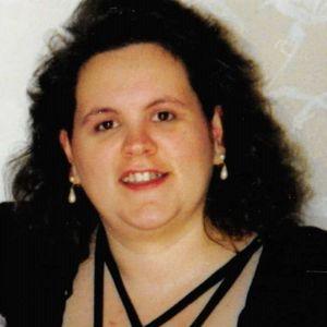 Andrea L. Brandt