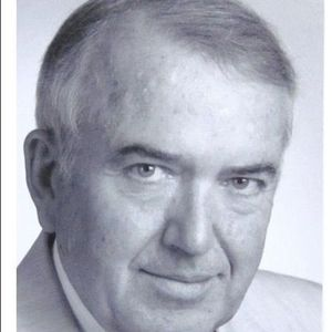 William Phillip Keating