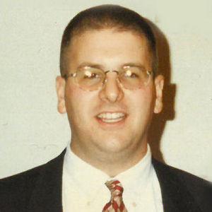 Corp. Michael J. Flammia