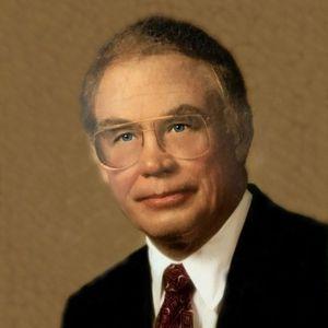 Obituary Photos Honoring Phillip Gary Abshier - Glenn