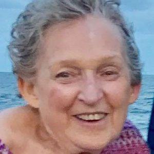 Kathleen Judith Gulbranson