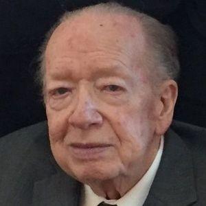 Harlan Robert Uhl