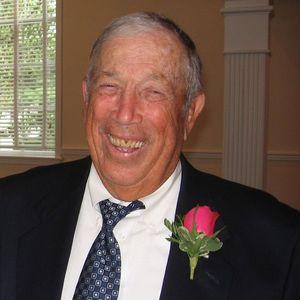 Howard S. Jenkins Obituary Photo