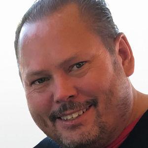 Andrew Laskowski Obituary Photo