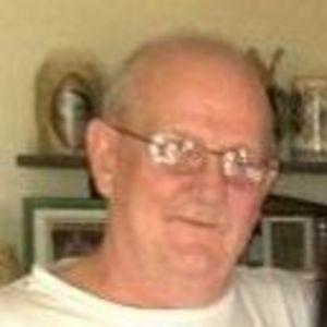 Charles K. Perkins
