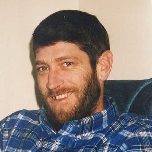 Michael Frederick Butson