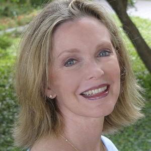 Diane Lawson Martinez, M.D.