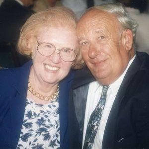 Barbara Carrig DeVoto Obituary Photo