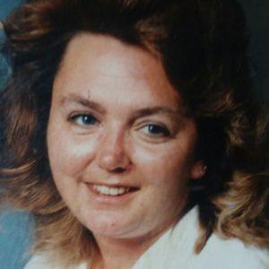 Michele Unger Obituary Photo