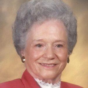Norma E. Mangas