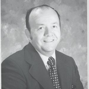 Francis X. Cotter