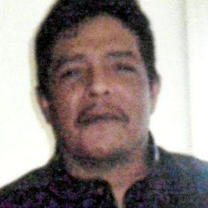 Miguel P. Valle Caballero