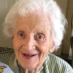 Shirley E. Erickson