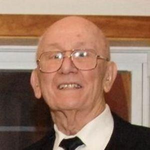 Normand R. Pinard