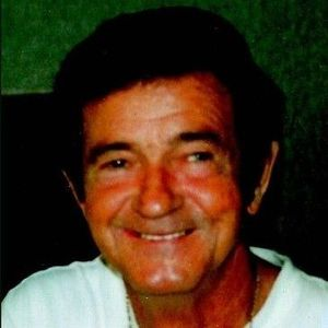 Bobby Caraway Obituary Photo
