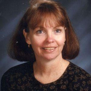 Carol J. (Wallace) Generoso