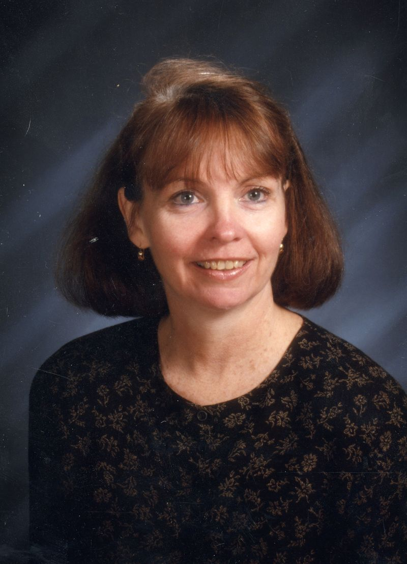 Carol Generoso Obituary Waltham Massachusetts Joyce Funeral Home