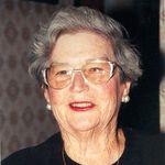 Edith  Emily Benner